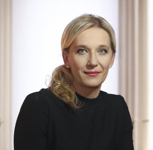 Mgr. Ludmila Kutějová