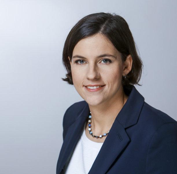 JUDr. Lucie Hamanová