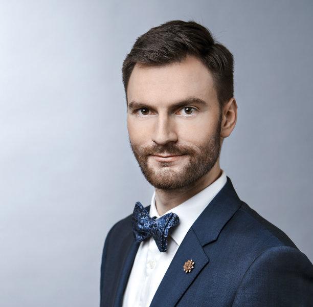 Mgr. Zdeněk Krejčíček